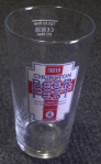 Chorlton Beer Festival 2012