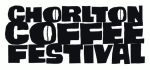 Chorlton Coffee Festival debuts in 2013