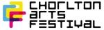 Chorlton Arts Festival - Chorlton's biggest festival