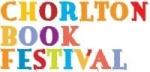 Chorlton Book Festival in south Manchester