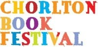 Chorlton Book Festival in south Manchester