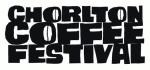 Chorlton Coffee Festival has become Manchester Coffee Festival