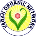 Vegan Organic Network runs Manchester Vegan Fair