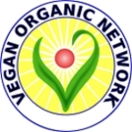 Vegan Organic Network runs Manchester Vegan Fair