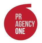Manchester PR agency logo