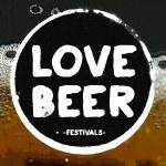 The organiser of the Chorlton Summer Beer Festival