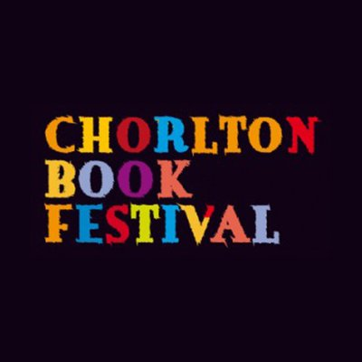 Chorlton Book Festival celebrates Manchester's most literary suburb