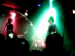 cage-the-elephant-band-onstage-manchester-club-academy-07-11-2008