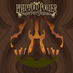 super-furry-animals-phantom-power-album-artwork