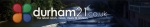 durham21-online-student-magazine-logo-and-river-wear
